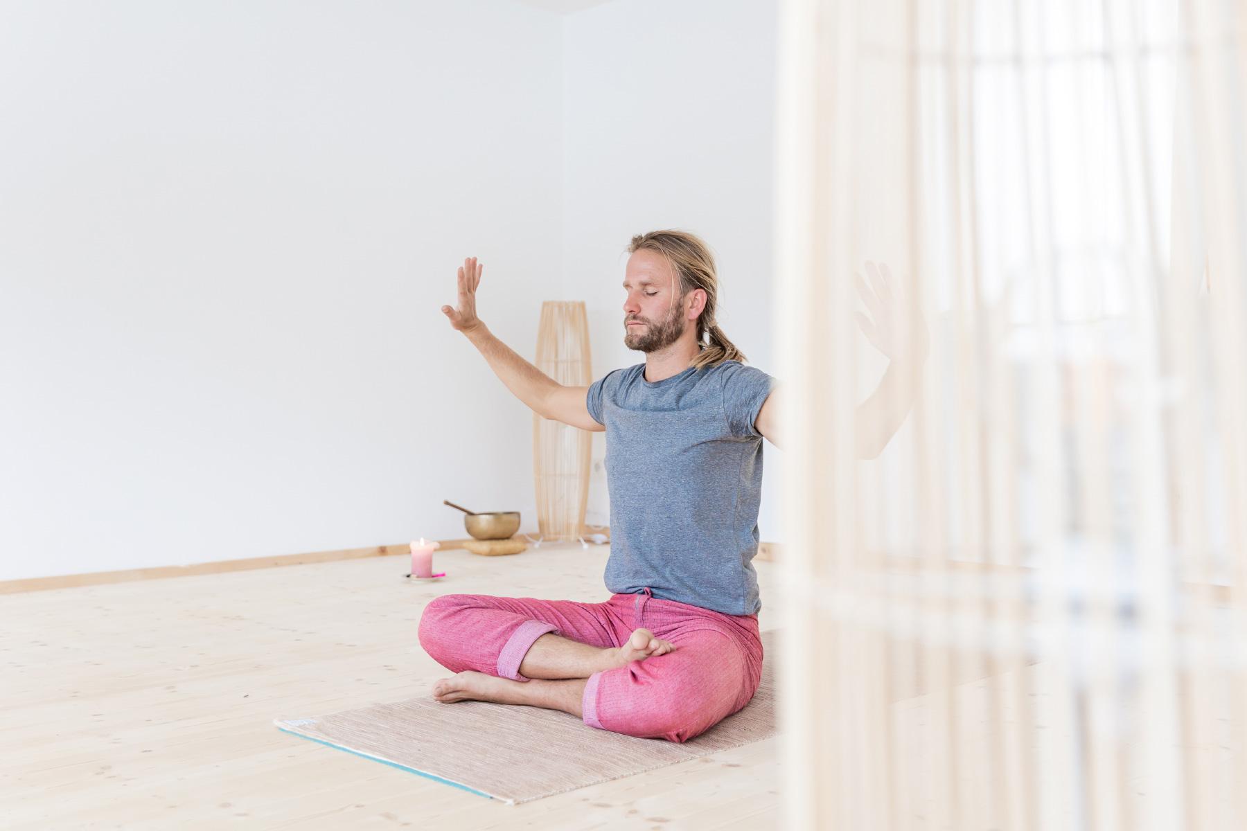 yoga1_marion-hirschbuehl