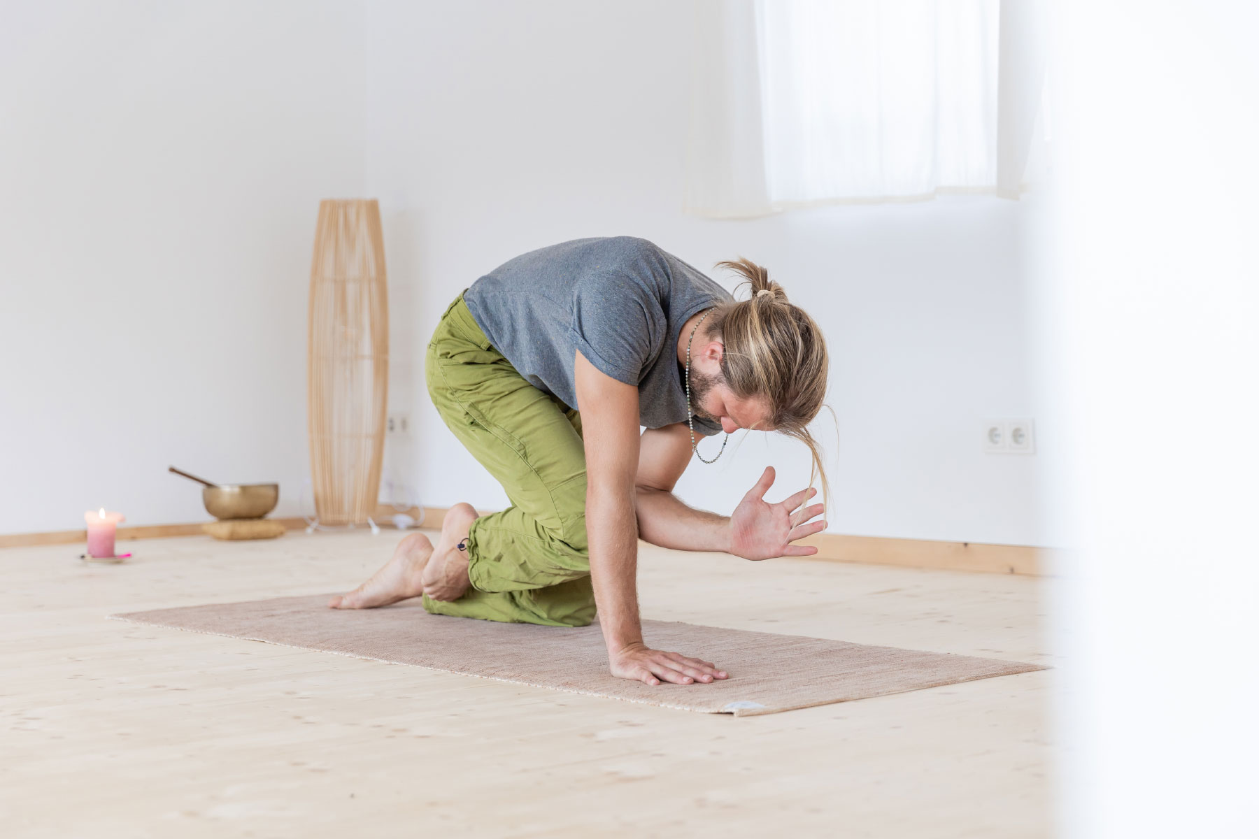 yoga3_marion-hirschbuehl
